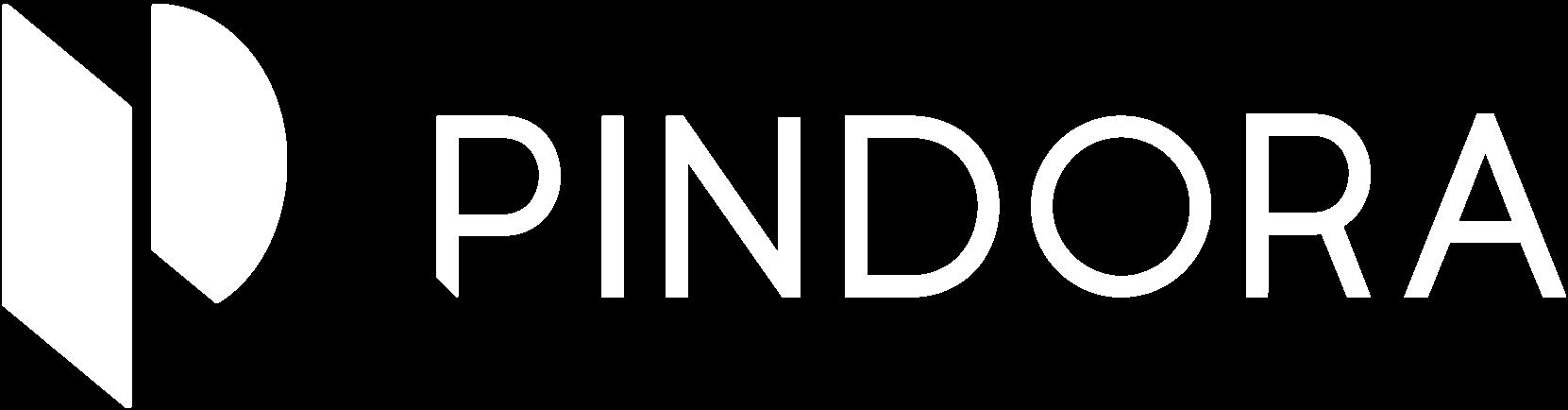 Pindora